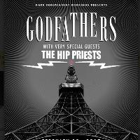 The Godfathers Live