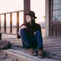 Sounds Of The City - James Bay