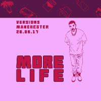 More Life // Opening Party