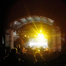 LeeStock Music Festival 2022