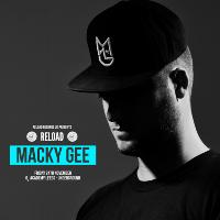 Reload w/ Macky Gee