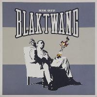 Feel The Vibe presents BLACK TWANG & DJ MR THING