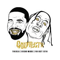 Gold Teeth: Sicko Mode | Drake vs Travis Scott