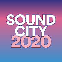 Liverpool Sound City 2020