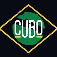 CUBO Cartel - Pre-life