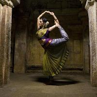 INDIKA: TALATTU - Rukmini Vijayakumar