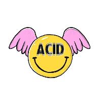 ACID - The First Trip