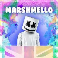 Cream & Academy Events presents Marshmello