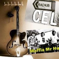 Celt a Maffia Mr Huws