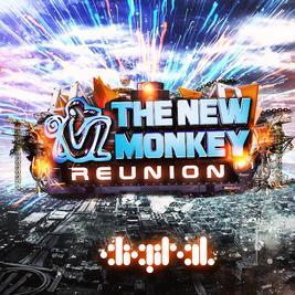 The New Monkey Reunion