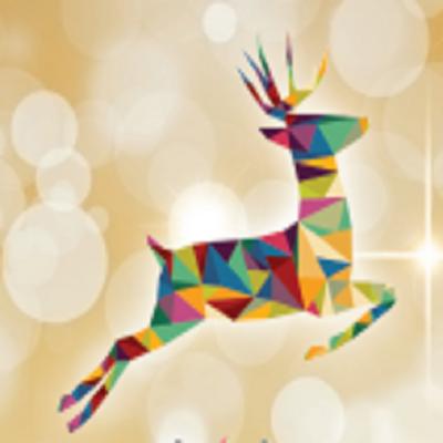 platform 5 cheadle hulme christmas menu 2016