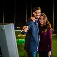 Topgolf introduces impossible one-week, one-shot challenge
