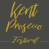 Prosecco Festival Kent