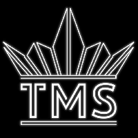 TMS - The Revolution: Octo Pi & Korbex, Bassface Takeover & More