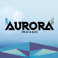 ICED Events x Siphon Events Presents: Aurora