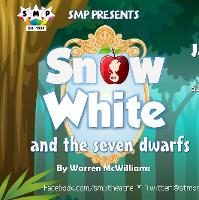 SMP Presents Snow White and the Seven Dwarfs