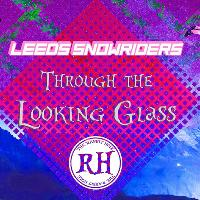 LS x RH: Through the Looking Glass