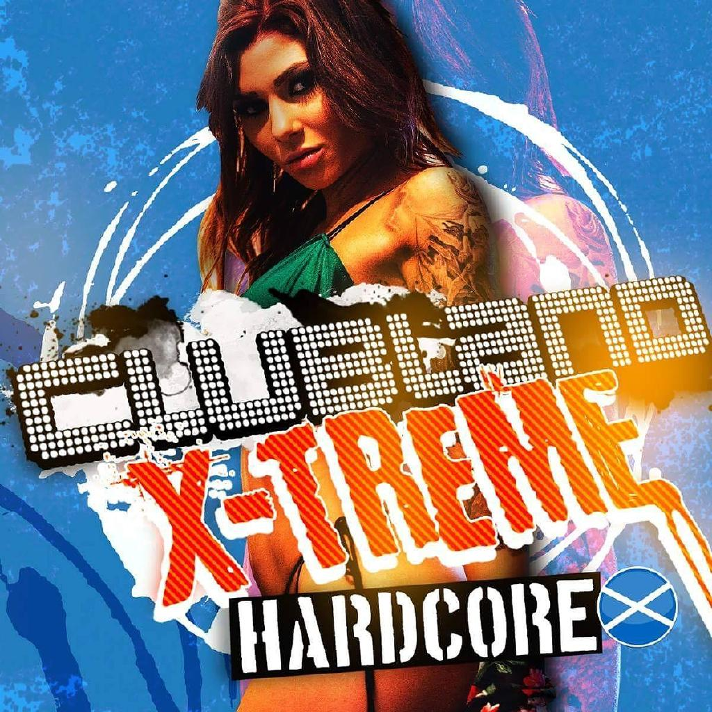 clubland x-treme hardcore 3 - YouTube