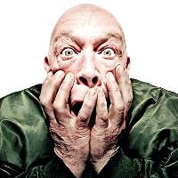 Special Brew presents BAD MANNERS