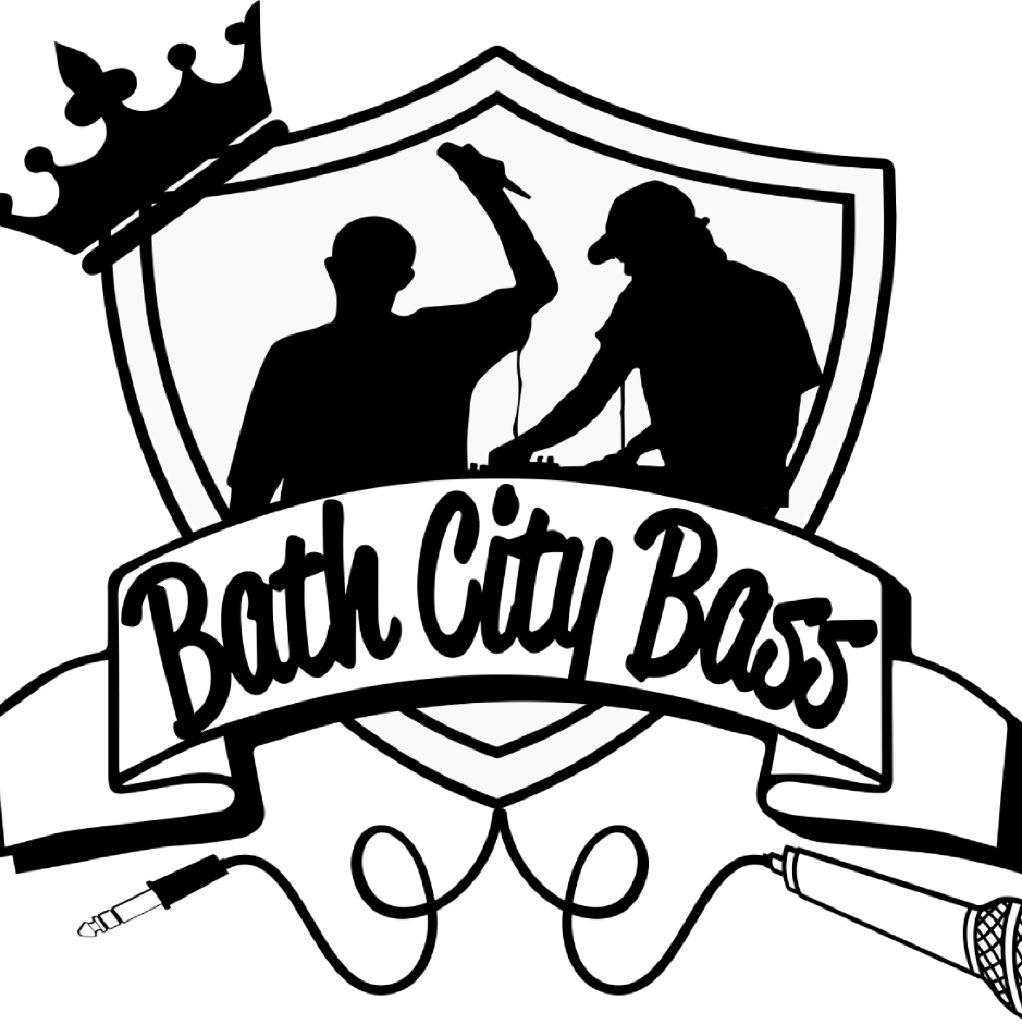 Bath City Bass x Babylon Dead