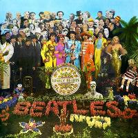 Remake Remodel Beatles Night