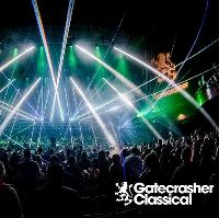Gatecrasher Classical V2:1