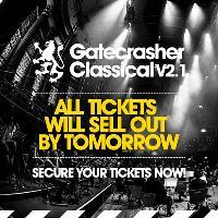 Gatecrasher Classical V2:1