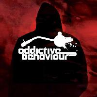 Lifestyle Music VS Addictive Behaviour @ Volks - 17th August