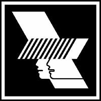 WHP16 - Welcome to The Warehouse