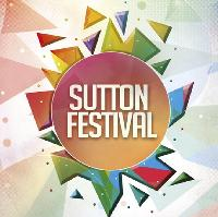 sutton festival