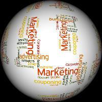 Event Marketing Masterclass & Networking