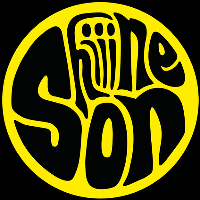 Shiiine On - Live by the Sea (Torquay)