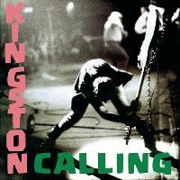 Kingston Calling Punk Alldayer