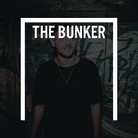 The Bunker Presents: LATMUN (Hot Creations, Viva music, Relief)