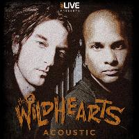 The Wildhearts (Acoustic)