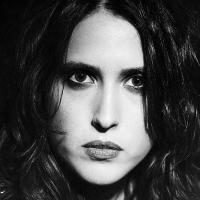Nightvision presents Helena Hauff (3hr Set)