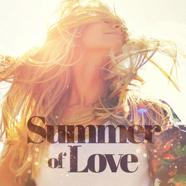 Summer of Love Boat Party + free after-party