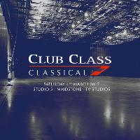 ClubClass Classical