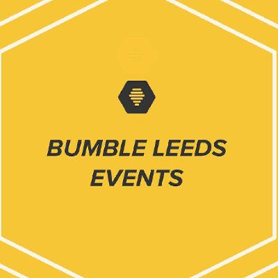 bumble bff presents prosecco and painting free event tickets