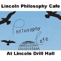 Philosoph Cafe