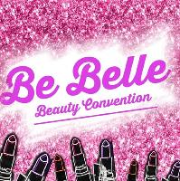 Be Belle Beauty Convention