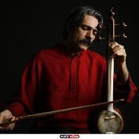 Kayhan Kalhor & Toumani Diabate