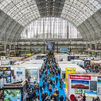 Destinations: The Holiday and Travel Show - Manchester