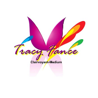 An Evening of Clairvoyance with Tracy Fance Clairvoyant-Medium