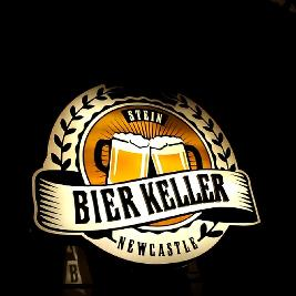 The Return of the Bier Keller Tickets | Bier Keller Newcastle Upon Tyne  | Fri 10th July 2020 Lineup