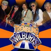 The Trembling Wilburys: Traveling Wilburys Tribute Live