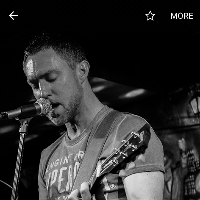 Hollowhead Gig @ Soundcircus Bournemouth