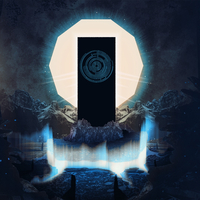 Louder Presents Pendulum: Trinity, Hybrid Minds, DJ Fresh + more