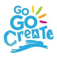 GoGoCreate Leveret Trail