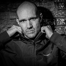 Amplify presents JOOF Editions with John 00 Fleming